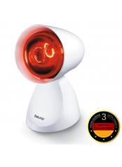 IL 11 infračervená lampa