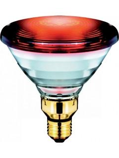 Philips IL 20 / IL 30 náhradní žárovka 150W