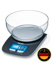 KS 25 kuchyňská váha