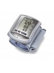 BC 16 tlakoměr na zápěstí