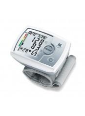 BC 31 tlakoměr na zápěstí