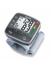 BC 32 tlakoměr na zápěstí