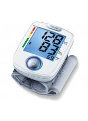 BC 44 tlakoměr na zápěstí