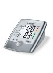 BM 35 tlakoměr na paži