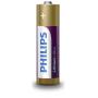 Philips baterie LITHIUM ULTRA 4ks (FR06LB4A/10, AA)