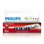 Philips baterie POWER ALKALINE 12ks (LR03P12W/10, AAA, 1,5V)