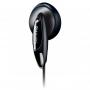 Philips SHE1350/00 - sluchátka do uší