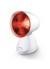Sanitas SIL 16 infračervená lampa