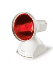 Sanitas SIL 25 infračervená lampa