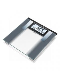 Sanitas SBG 21 diagnostická váha