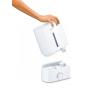 Sanitas SLB 40 - ultrazvukový zvlhčovač