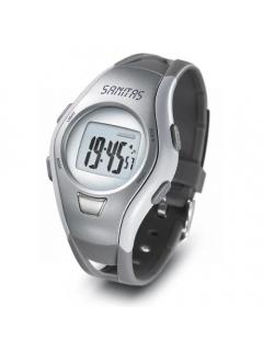 Sanitas SPM 10 sportovní hodinky