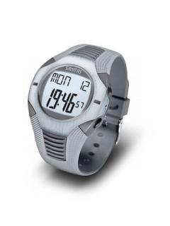 Sanitas SPM 22 sportovní hodinky