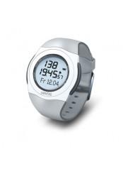 Sanitas SPM 25 sportovní hodinky
