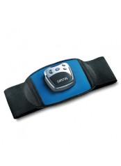 Sanitas SEM 30 svalový elektrostimulátor na pas