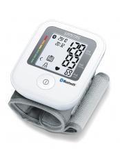 Sanitas SBC 53 - tlakoměr