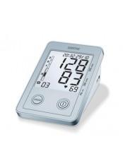 Sanitas SBM 43 tlakoměr / pulsoměr na paži