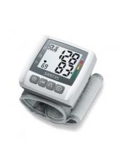 SBC 21 tlakoměr na zápěstí