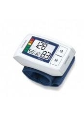 Sanitas SBC 24 tlakoměr na zápěstí