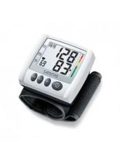Sanitas SBC 25 tlakoměr na zápěstí