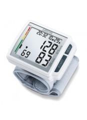 SBC 41 tlakoměr na zápěstí