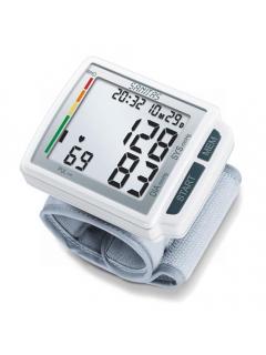 Sanitas SBC 41 tlakoměr na zápěstí