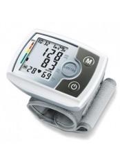 SBM 03 tlakoměr na zápěstí