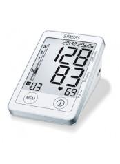 Sanitas SBM 45 tlakoměr / pulsoměr na paži