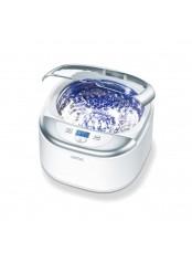 Sanitas SUR 42 ultrazvukové čištění předmětů
