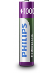 Philips PHILIPS R03B4RTU10/10