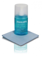 Philips SVC1116B/10 - Čistič obrazovek 200 ml